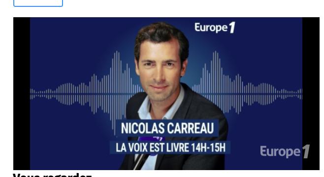 visual radio francia 4 - Radio. In Francia cresce la visual radio. Ma la radiovisione non esiste: ecco le principali differenze col modello imperante in Italia. C'è da imparare?