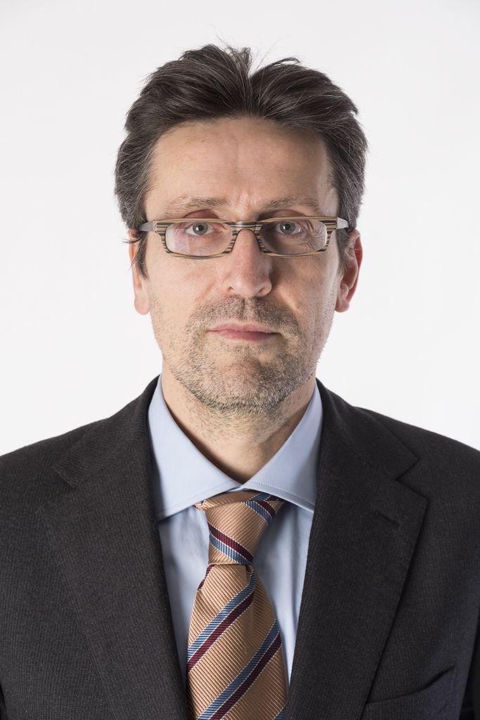 Mario Mossali - Radio. DAB+: attuazione pianificazione frequenze dopo metà 2023. Subito autorizzazioni sperimentali ai consorzi locali oppure ci penserà l'AG