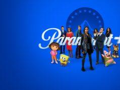 Paramount+ la nuova piattaforma OTT