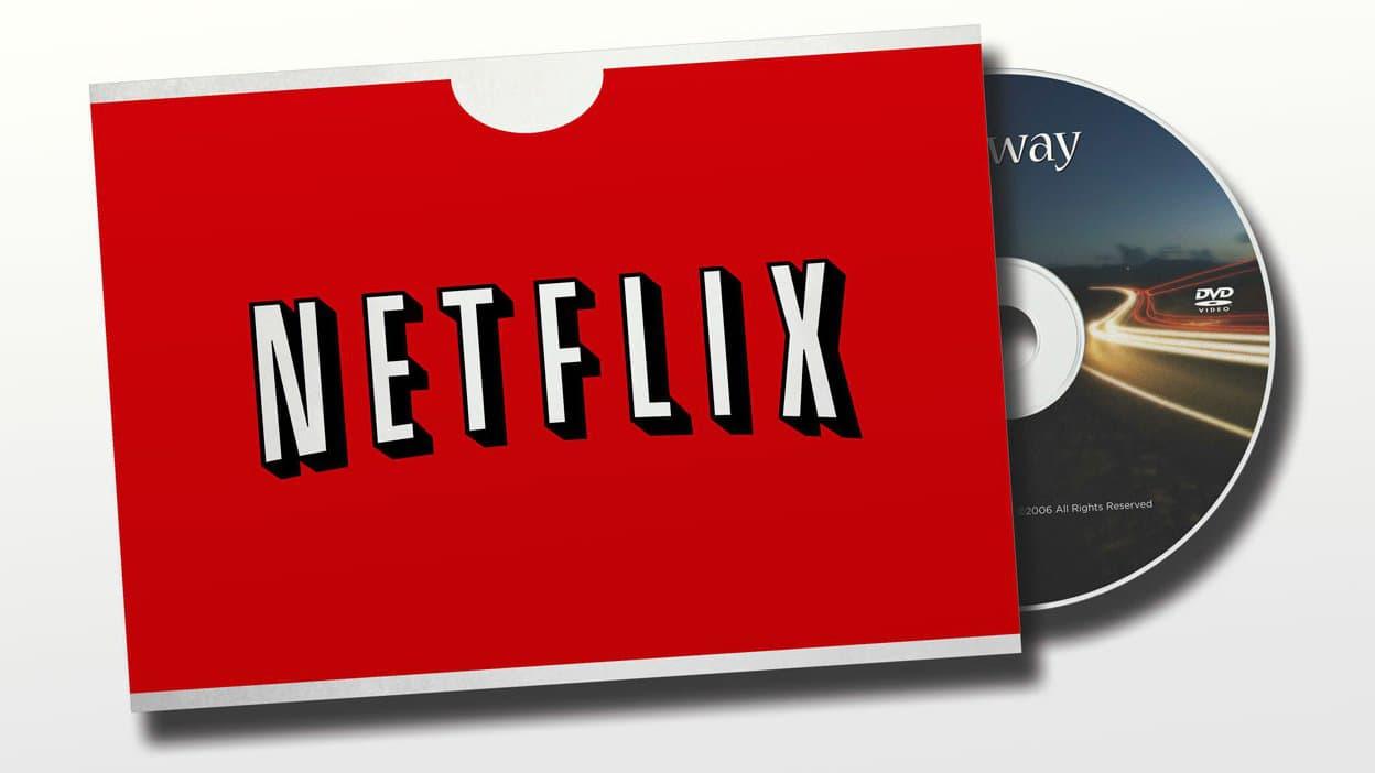 algoritmo netflix dvd - Tv & OTT. 2006: Netflix mette una taglia di 1 mln $ su un algoritmo predittivo. Ma tutti i partecipanti al test si schiantano su un film