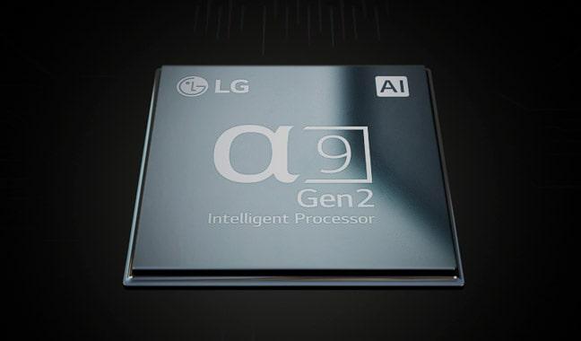 alpbha9 - Tv e OTT. LG apre WebOS a terze parti. I sistemi operativi dei televisori diventano un asset strategico per il futuro degli editori