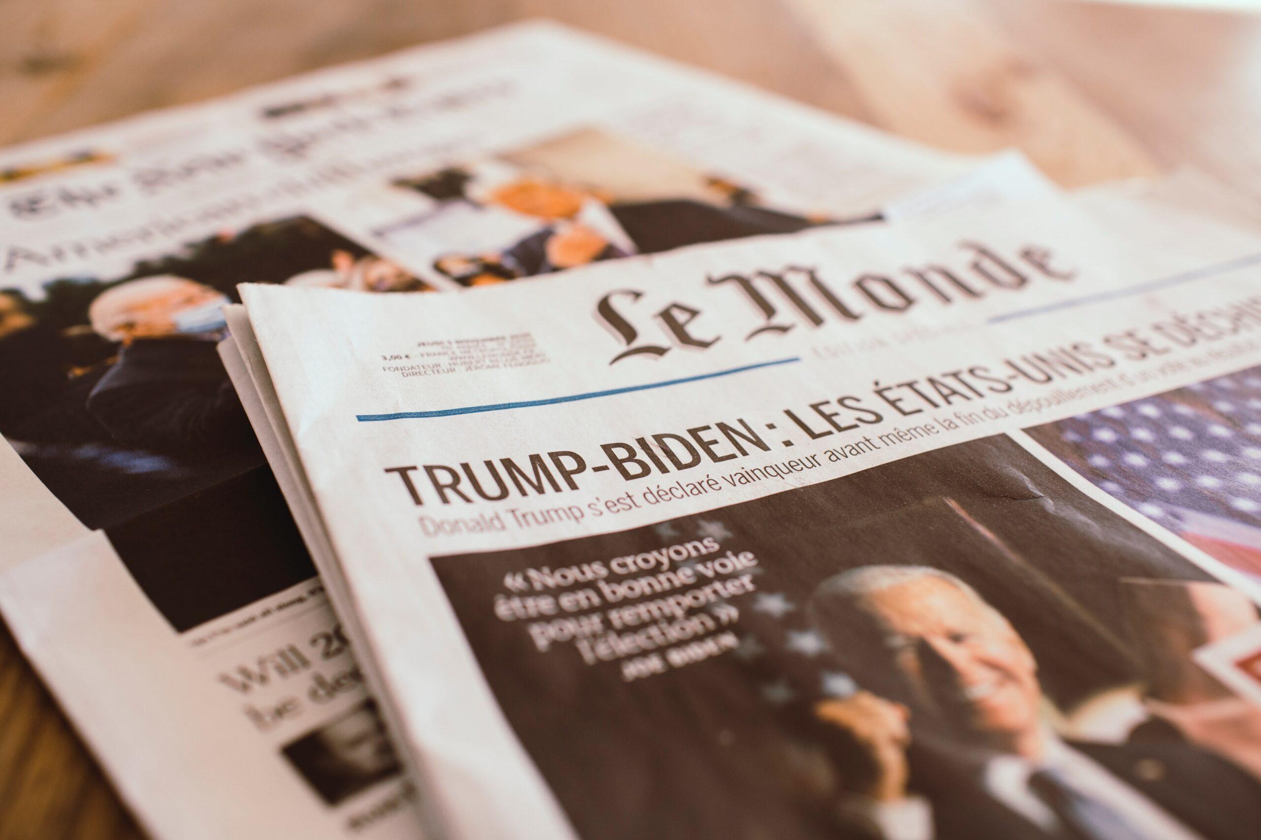 home photo scaled - Editoria. L'accordo francese Google-APIG sullo sfruttamento dei diritti d'autore online modello base per tutti gli editori?