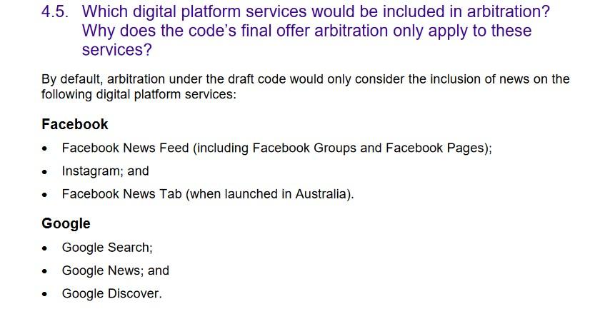 platform list - Editoria e web. Il disaccordo australiano tra Facebook e gli editori causa la cancellazione di contenuti dalla piattaforma di Zuckerberg
