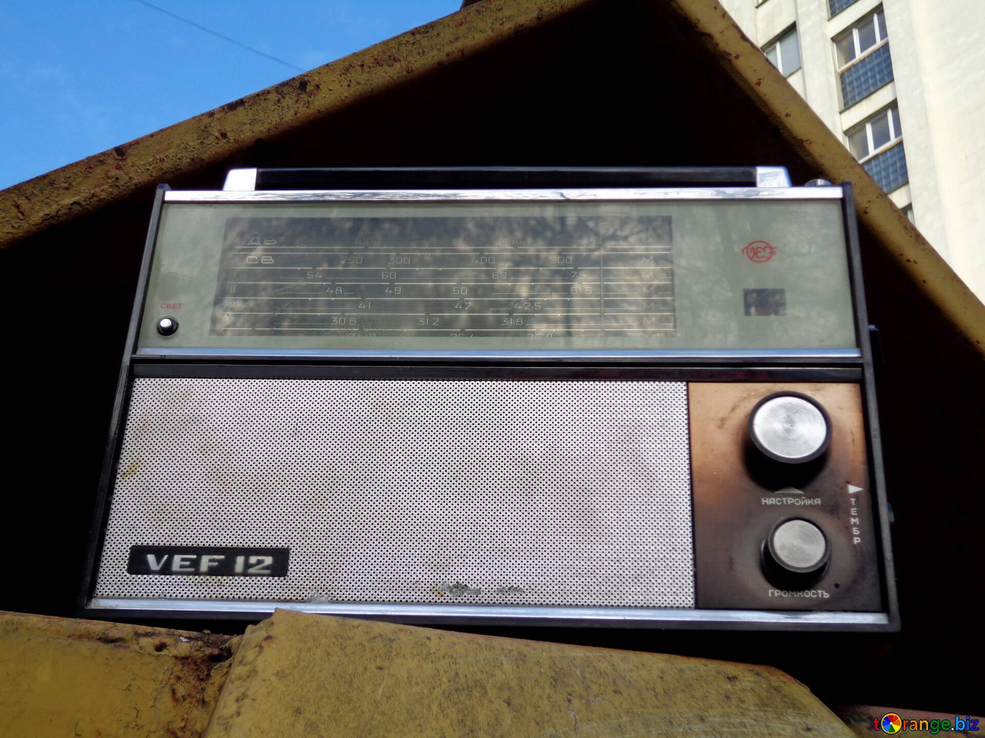 radio fm ricevitore - Radio. Perché gli investimenti pubblicitari sulla radio sono calati più che su altri mezzi nonostante gli ascolti (secondo il TER) hanno sostanzialmente tenuto?