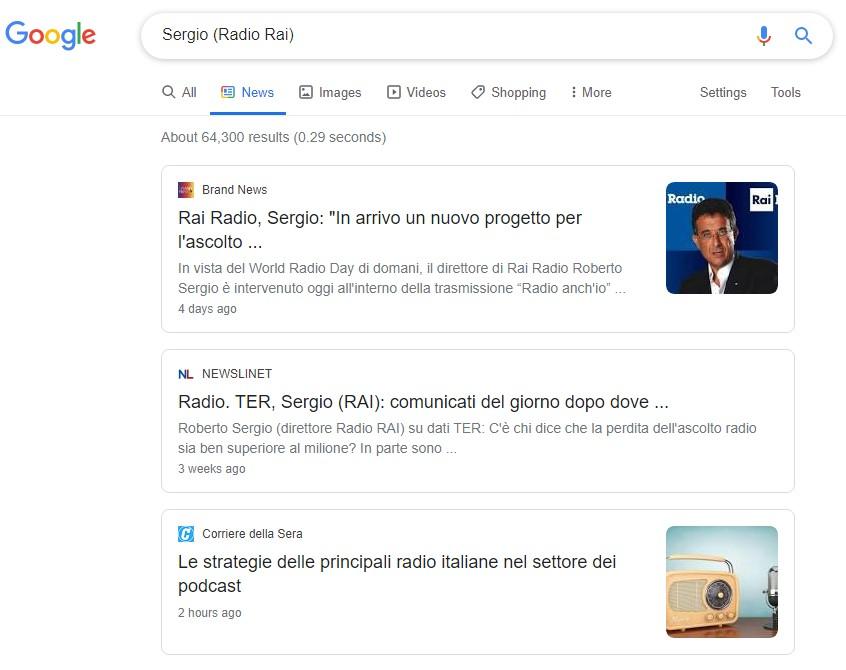 snippets2 - Editoria. L'accordo francese Google-APIG sullo sfruttamento dei diritti d'autore online modello base per tutti gli editori?