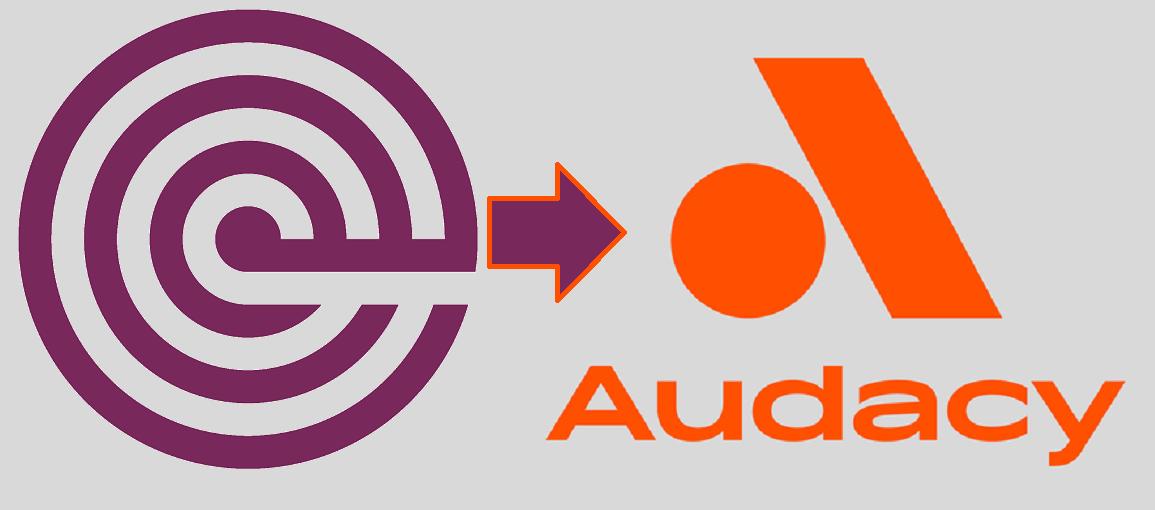 Audacy - Radio. Montefusco (RDS): naturale da Radio ad Audio. DTT interattivo. Auto: futuro è hybrid radio. Auspico laboratorio TER. Bene Sky in Radio