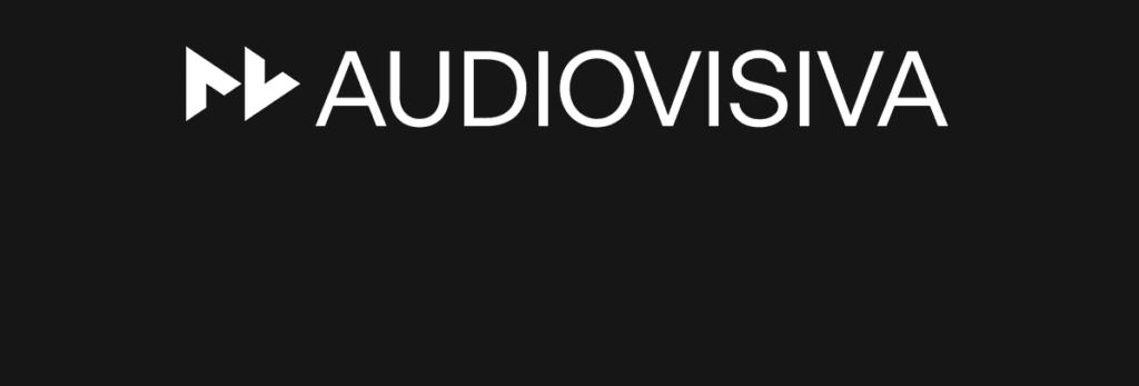 audiovisiva