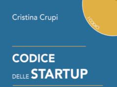 Codice delle Startup Editoriale Scientifica