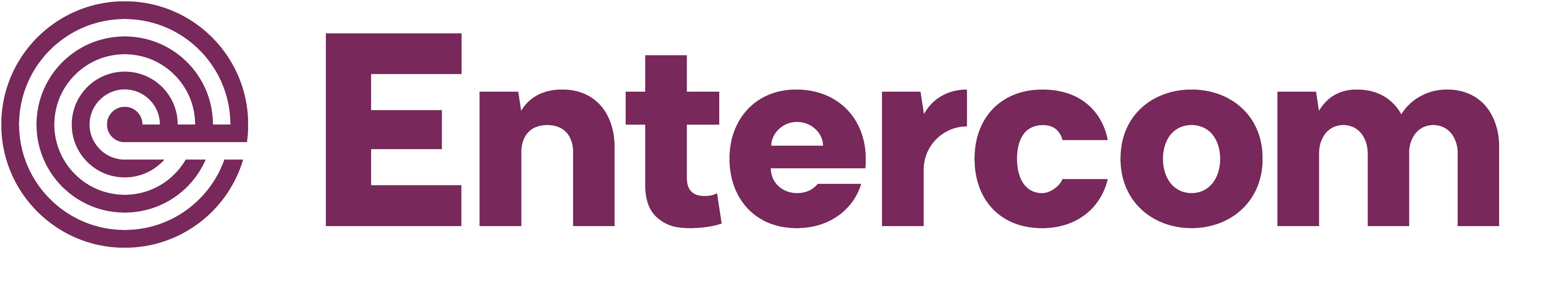Entercom - Media. Non più Radio, ma Audio. Crolla un altro dogma: il colosso radiofonico Entercom dopo oltre 50 anni cambia nome e diventa Audacy