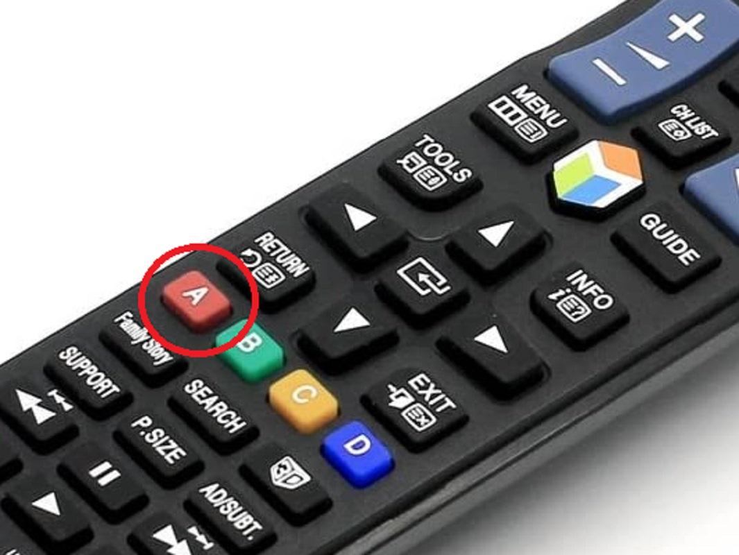 HBBTV 1 - Fatti, danni e responsabilità