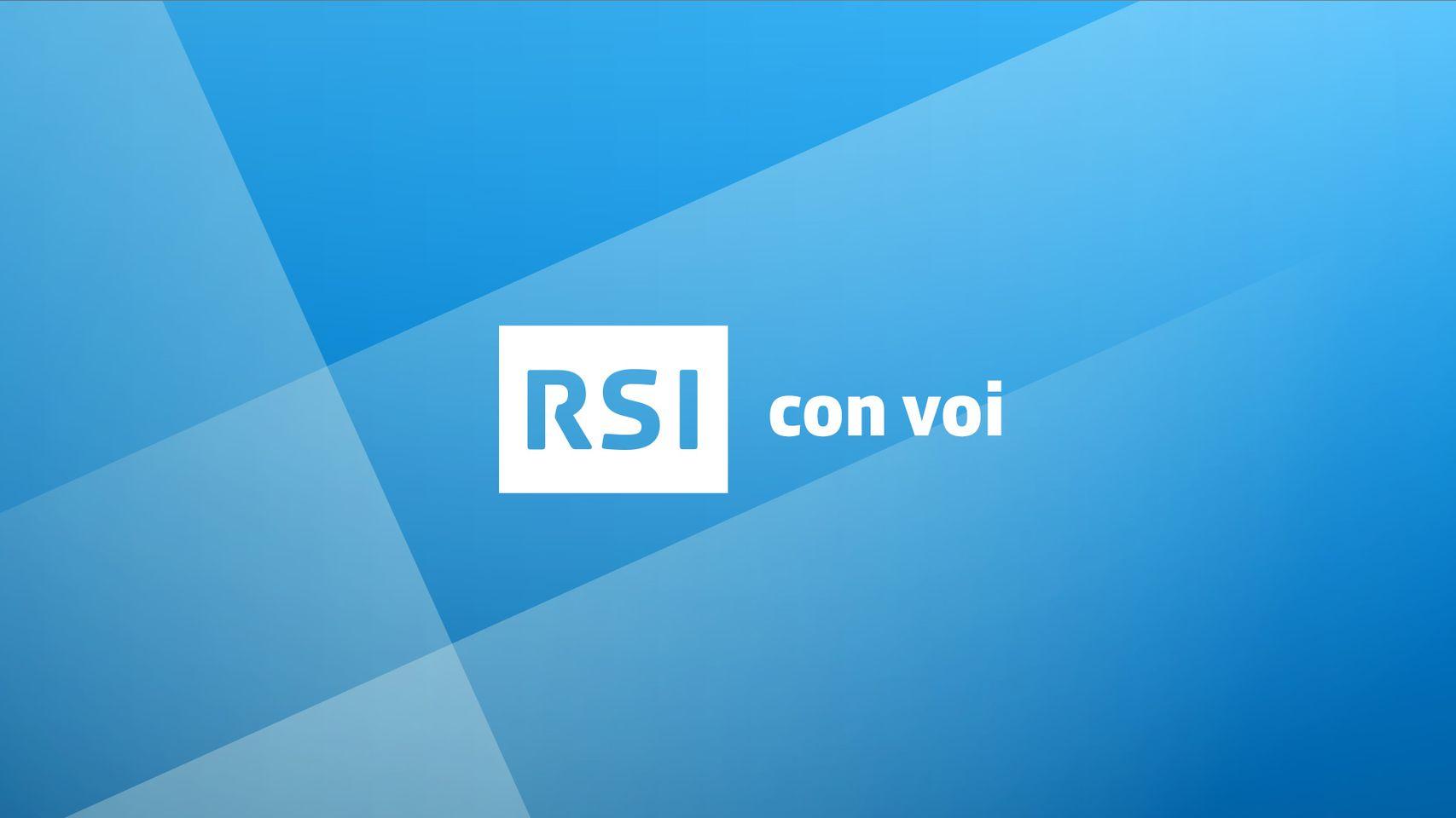 """RSI Rete Uno - Radio 4.0. Anche la Svizzera adotta il modello italiano della Visual Radio. La Rete Uno parte il 1° aprile. """"E non sarà uno scherzo"""", precisa"""