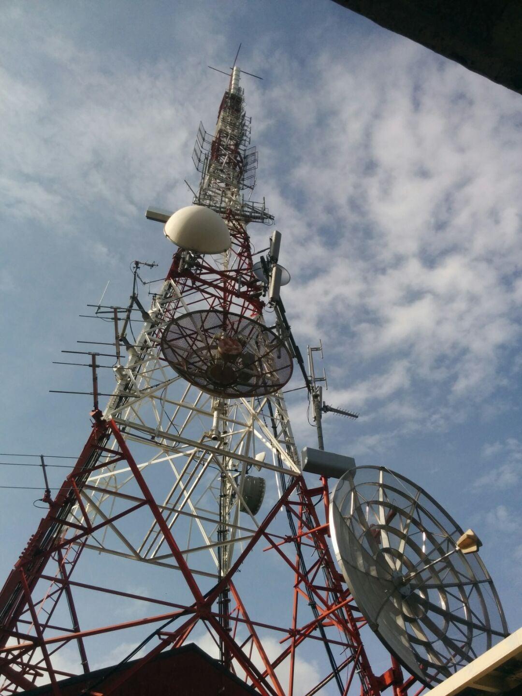 antenne dab fm uhf - Radio digitale. Irlanda, in controtendenza con l'UK, cessano le emissioni DAB+. Altre piattaforme digitali preferite
