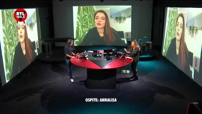 art4 temp - Radiovisione. Suraci: vi spiego perché abbiamo deciso di puntare sui giovani. Ecco cosa sta dietro a RTL 102.5 News, RTL 102.5 Doc e Best