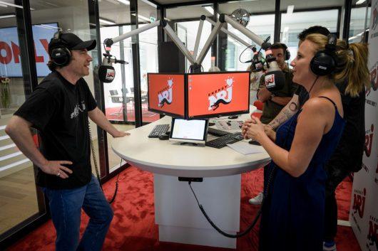 art5 energy Monaco - Radiovisione. RTL 102.5 e il progetto delle radio locali. Suraci: costretto da norma iniqua a licenziare 140 dipendenti. Una ferita aperta