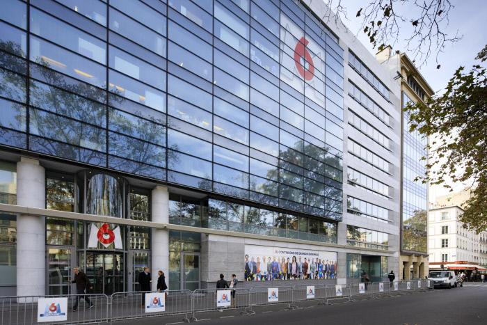 home 2 1 - Tv. Il canale M6 francese conteso dai gruppi concorrenti.  Storia della rete e perché RTL vuole disfarsene