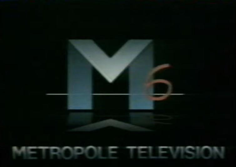 inizio trasmissioni - Tv. Il canale M6 francese conteso dai gruppi concorrenti.  Storia della rete e perché RTL vuole disfarsene