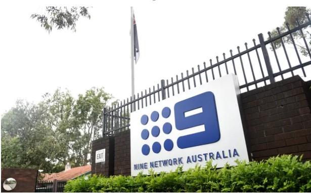 """nine group - Editoria. Australia e Big Tech: chi sta veramente vincendo nella battaglia del """"pay per click""""?"""