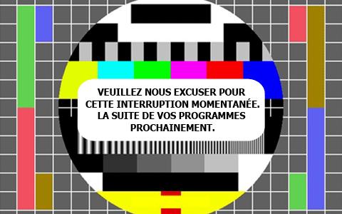 pardon - Tv. Il canale M6 francese conteso dai gruppi concorrenti.  Storia della rete e perché RTL vuole disfarsene