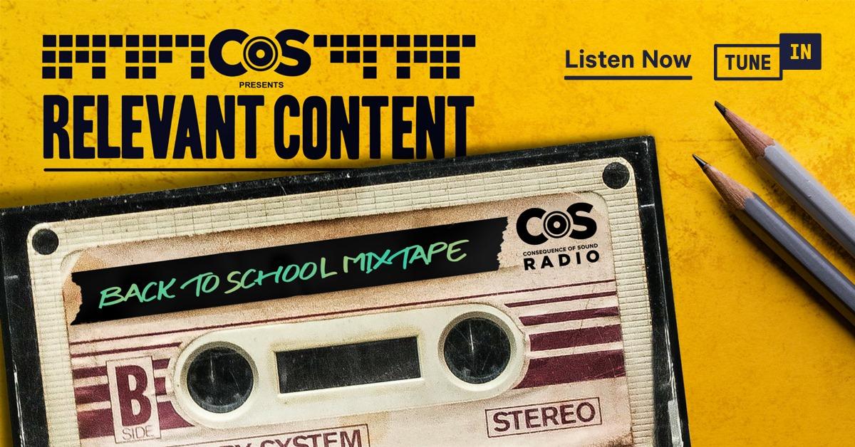 tunein hear here appello 3 - Radio. Storico accordo commerciale tra TuneIn e iHeart. L'aggregatore veicolerà stazioni come Z100 e Kiss FM di NY