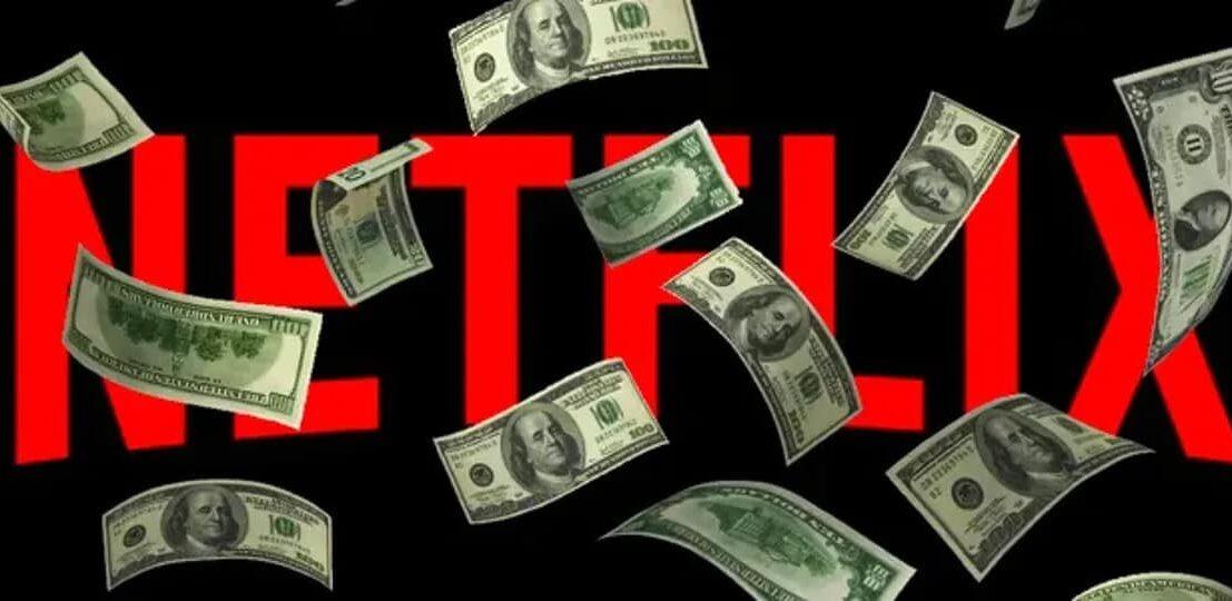 951597 e1619683110772 - IP Tv. Netflix: previsione di calo delle sottoscrizioni. Ma i conti della società crescono nel primo trimestre 2021