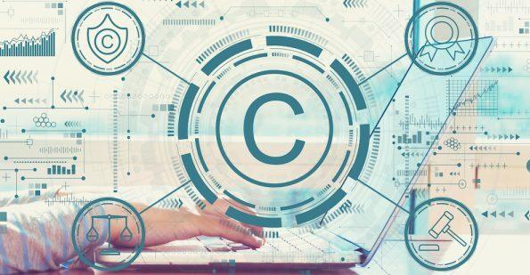 Diritto dautore 768x309 1 e1619538795786 - Media. Il Senato approva la legge di delegazione europea 2019-2020: l'Italia recepirà la direttiva europea sul Copyright