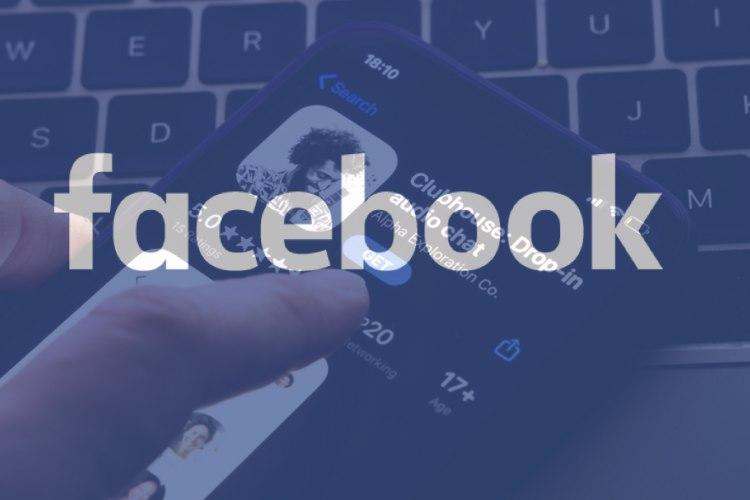 Facebook Audio Clubhouse - Media. Anche Facebook punta sull'Audio: in arrivo 4 nuove funzioni. Il Social risponde a Clubhouse