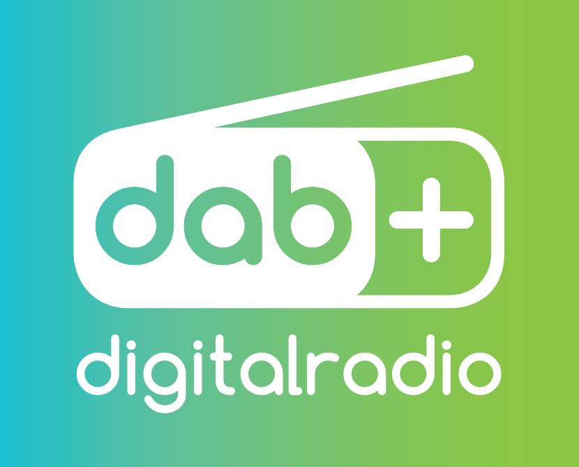 La radio dab - Radio. I social network investono sull'audio: in arrivo nuove opportunità per i broadcaster