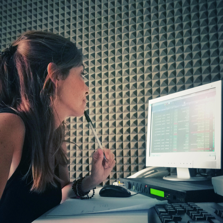 Laura Badiini 2 - Social. Facebook rivoluzione il suo ambiente: basta like, solo follower. E i media si adattano: tornano blog e newsletter