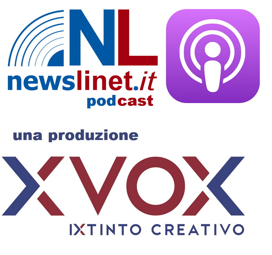 giornali, podcast newslinet, 28/04/2021,