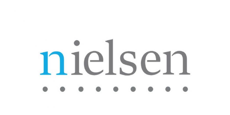 Nielsen - Media. Investimenti pubblicitari in calo nel primo bimestre 2021. Con slittamento di Sanremo a Marzo alla Rai mancano 30 milioni di euro