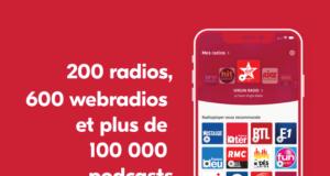 radioplayer francia
