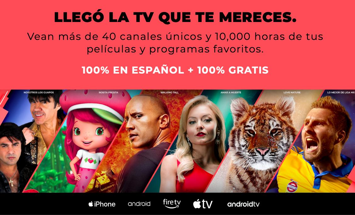 Screen Shot 2021 04 01 at 07.52.29 - Tv. Gli operatori tv imparano a proprie spese cosa sono i cord cutting. Univision lancia la sua offerta streaming