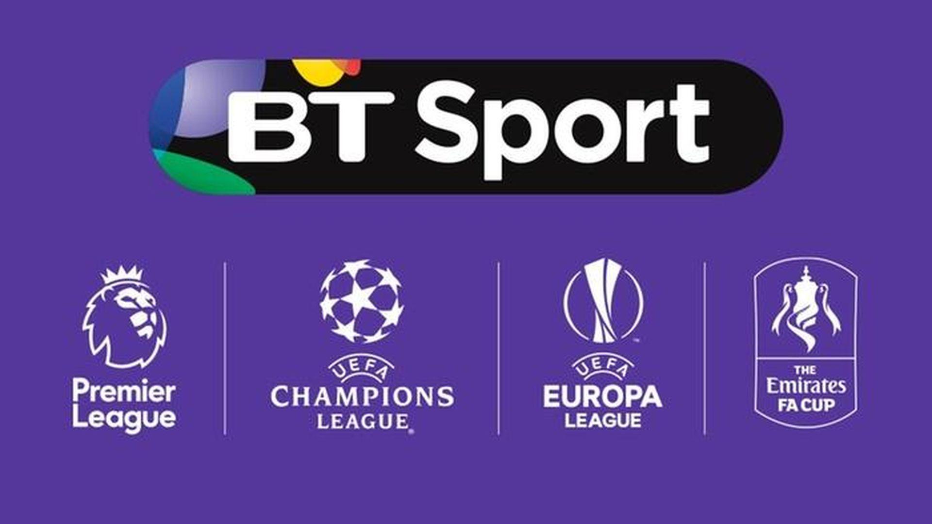bt - Tv. L'annuncio della Superlega calcio fa volare i titoli di Juventus e Manchester e scatena l'ira dei politici. I principali numeri ed un'analisi della questione diritti