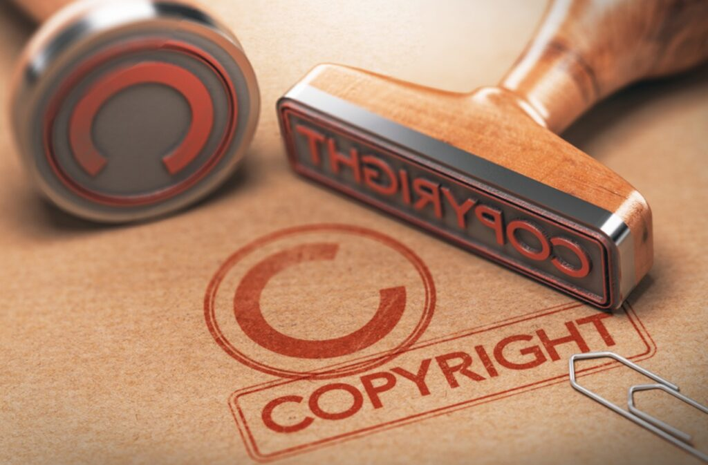 direttiva, copyright