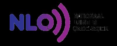 cropped NLO logo trans 400 1 - Media. Total Media Audience di Kantar e Ipsos. Tentiamo di capirne di più mettendo insieme le scarne informazioni