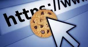download - Web. Blocco dei cookie dal 2022. A rischio il mercato del programmatic advertising che in Italia ha generato 588 mln di euro nel 2020