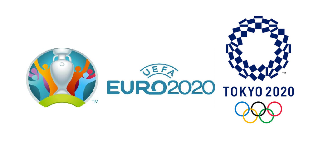 euro olimp e1619787768885 - Media. Centro Studi Una: il mercato pubblicitario nel 2021 tornerà a crescere. Soddisfazioni soprattutto per Cinema, Digital e Radio