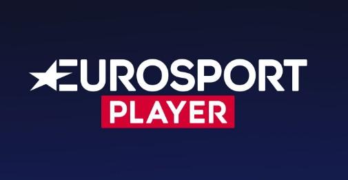 eurosport player - TV. Black out DAZN. La piattaforma accusa pubblicamente Comcast (cioè Sky) per problemi tecnici. A sua volta Sky dà risalto alle disavventure del concorrente