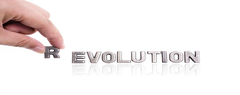 revolution evolution - Media. Total Media Audience di Kantar e Ipsos. Tentiamo di capirne di più mettendo insieme le scarne informazioni