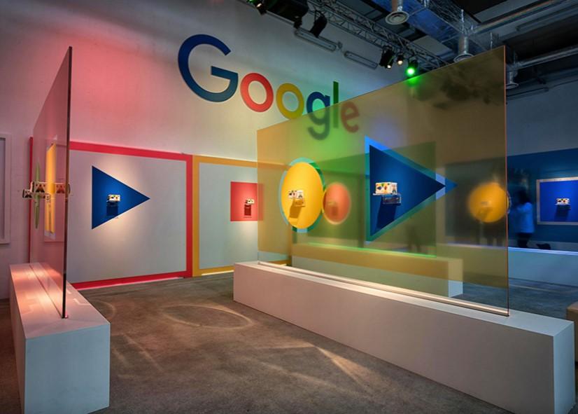 sede google - Editoria online. Google a NL: il nostro programma News Showcase già remunera i primi editori per i contenuti pubblicati sulla nostra piattaforma