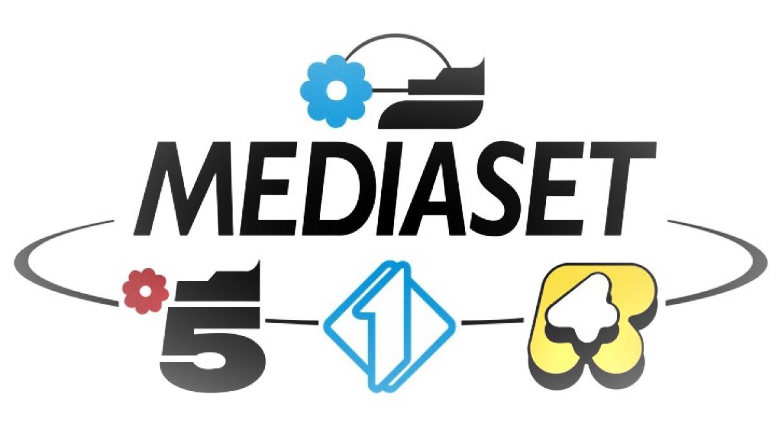 sede - Tv. Mediaset si prepara a spostare la sede legale in Olanda. Il 2020 si chiude con ricavi al ribasso, ma dati d'ascolto in crescita