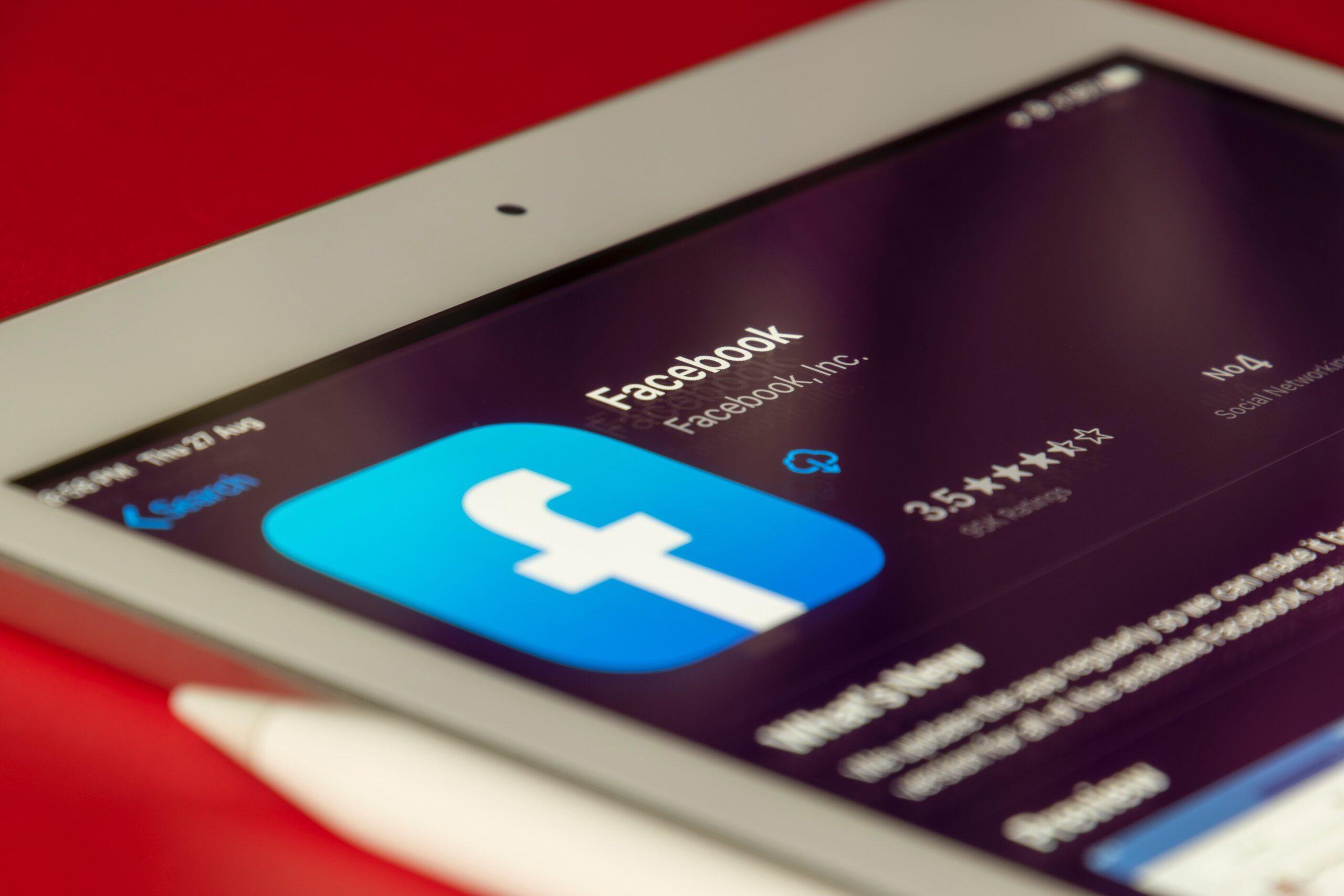 souvik banerjee Zb iMVy8icc unsplash scaled - Media. Le dichiarazioni di Zuckerberg a favore dei piccoli creator gettano ombre sui rapporti con Spotify