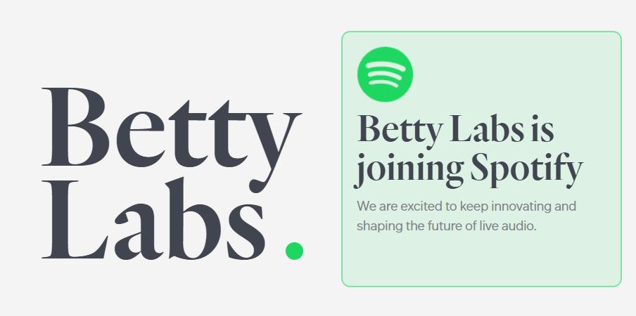 spotify 1 - OTT. Spotify sta rallentando la crescita? Più interessante l'adv che il pay, oltre un certo limite. Ma il player guarda oltre la Radio