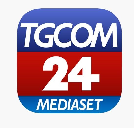 tgcom24.1 - Media. Tgcom24 è il primo brand di informazione online, ma ancora non si vedono sviluppi sull'audio