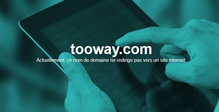 tooway - TLC & Web. Eutelsat punta ai servizi IP di nuova generazione entrando nel capitale di OneWeb. Ma Starlink di Elon Musk sembra irraggiungibile
