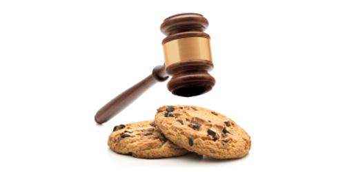 unnamed - Web. Blocco dei cookie dal 2022. A rischio il mercato del programmatic advertising che in Italia ha generato 588 mln di euro nel 2020