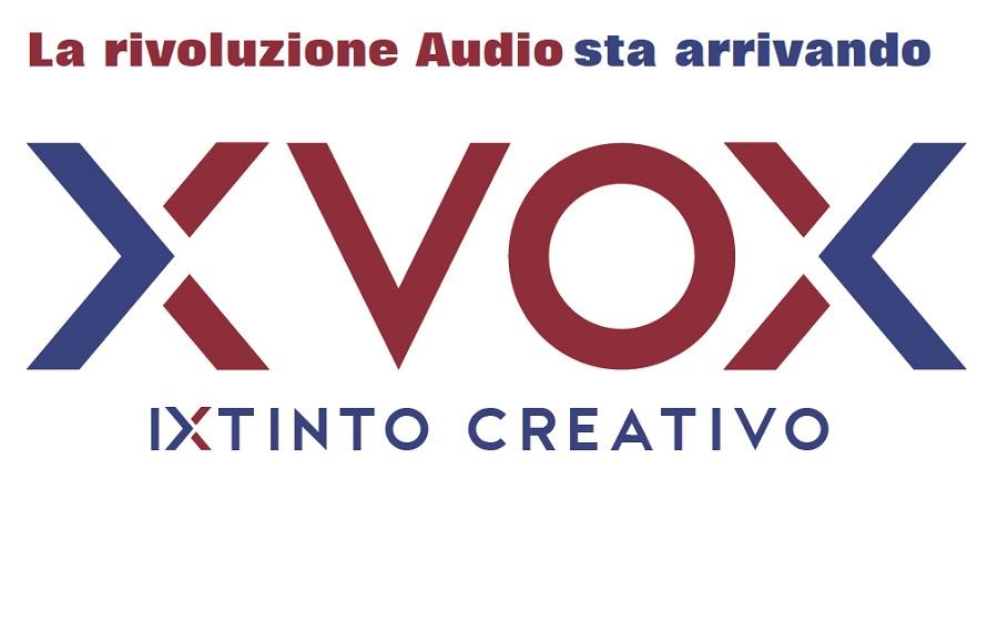 xvox 900x570 banner - Radio 4.0. L'uscita di BBC da TuneIn UK per le radio live scatena un dibattito tra gli operatori. BBC pero' precisa: fuori da TuneIn solo in presenza di piattaforme alternative, free e semplici da impiegare