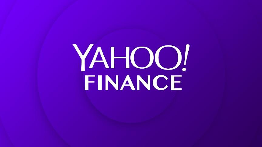 Apollo - Web. Verizon vende Yahoo e Aol ad Apollo Global Management per 5 miliardi di dollari