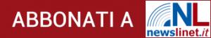 Banner4 300x541 1 - Newslinet periodico di Radio e Televisione, Telecomunicazioni e multimediale