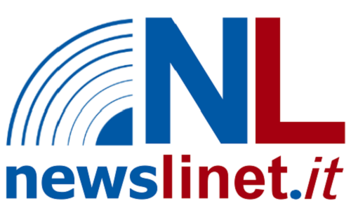 Newslinet logo 500x317 1 - Le Web Tv in Italia sono 533
